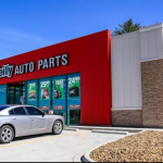 O'Reilly Auto Parts Survey To Win $500 Gift Card