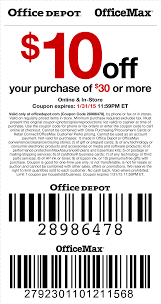 Office Maxx Coupons