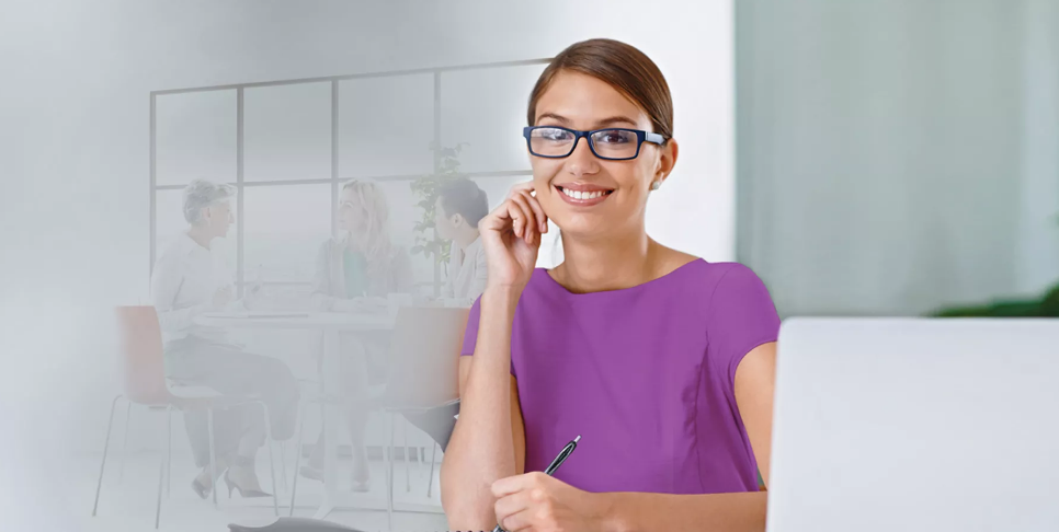Office Maxx Survey Rules