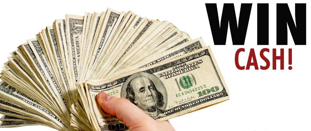Cash Store Rewards
