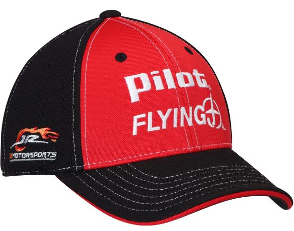 Pilot Flying J Survey Rules