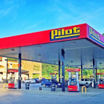 Pilot Flying J Survey To Win $100 Pilot Gift Card