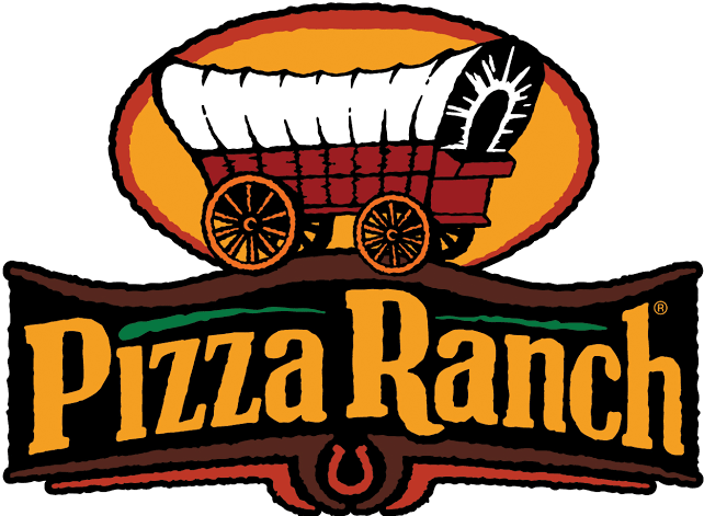 Pizza Ranch Survey Rules