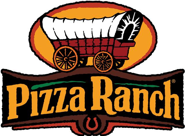 Pizza Ranch Survey Rules