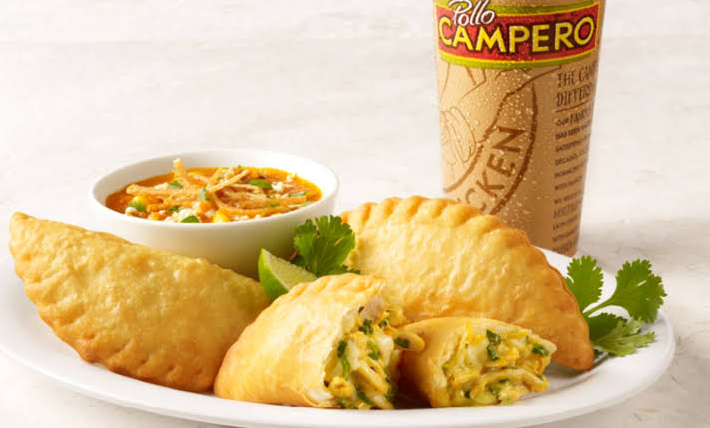 Pollo Campero Client Satisfaction Survey