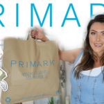 Take TellPrimark Survey and Win 1,000 Cash Prize