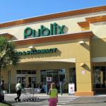 Publix Customer Voice Survey