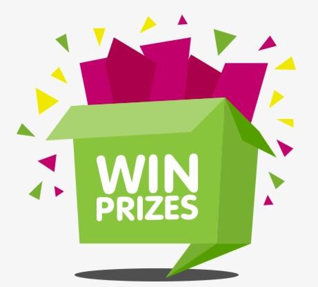 United Supermarket Rewards