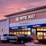 Take Rite Aid Feedback Survey To Win $1,000 Grand Prize