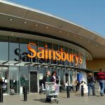 Sainsbury's Customer Satisfaction Survey To Win Nectar Points