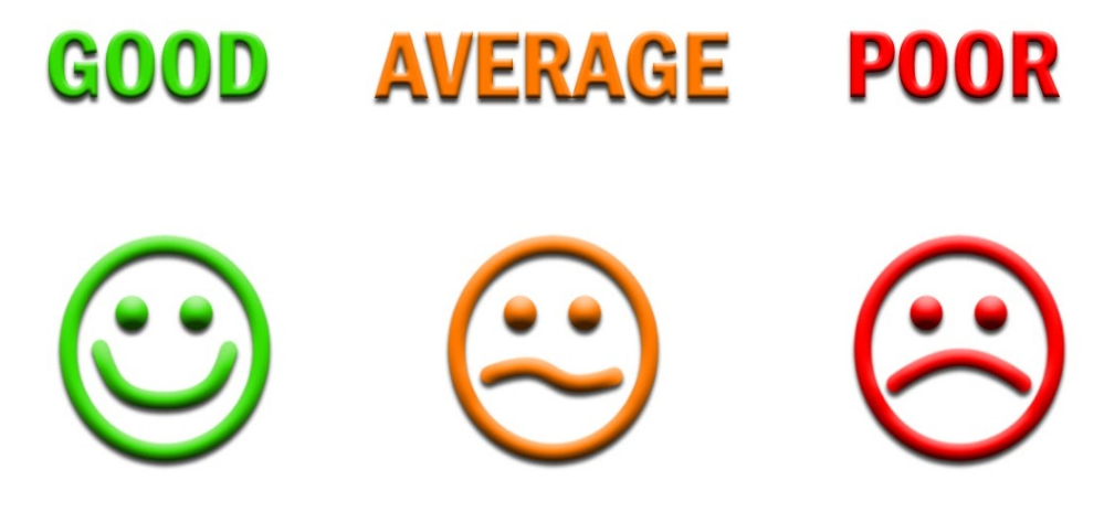 White Spot Online Survey