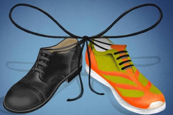 Shoe Carnival Survey Rules