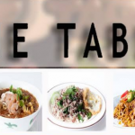 Table Table Online Survey To Get Coupon Code