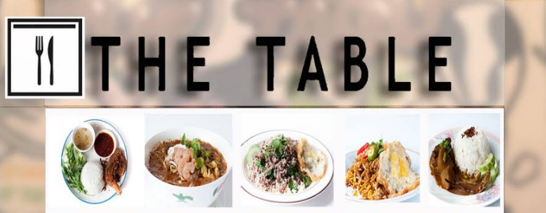 Table Table Customer Feedback Survey