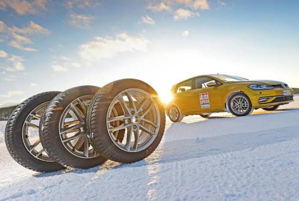 Tires Plus Online Survey