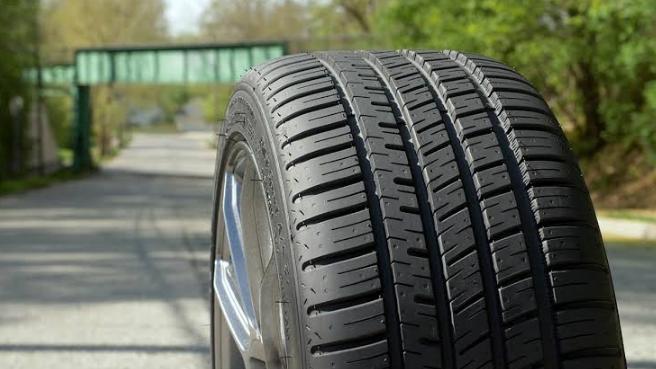 Tires Plus Rewards