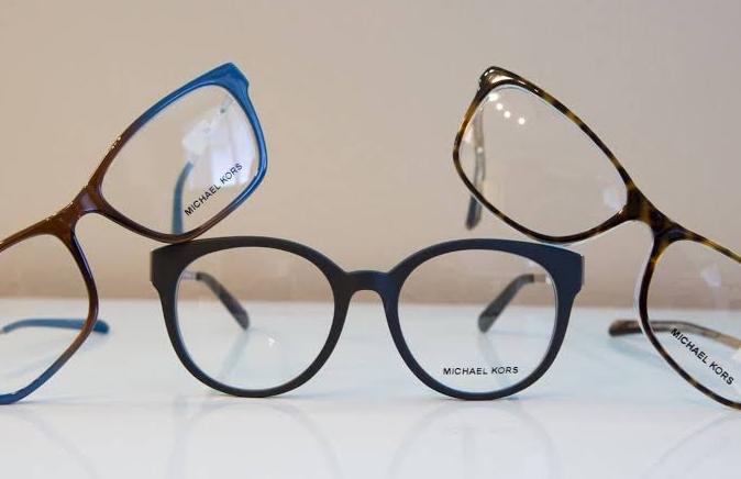 Visionworks Eyewear Survey