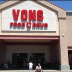 Vons Customer Feedback Survey To Win $100 Gift Card