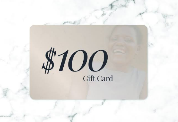 Vons Rewards - $100 Gift Card