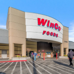 WinCo Foods Customer Survey To Get $500 Gift Card