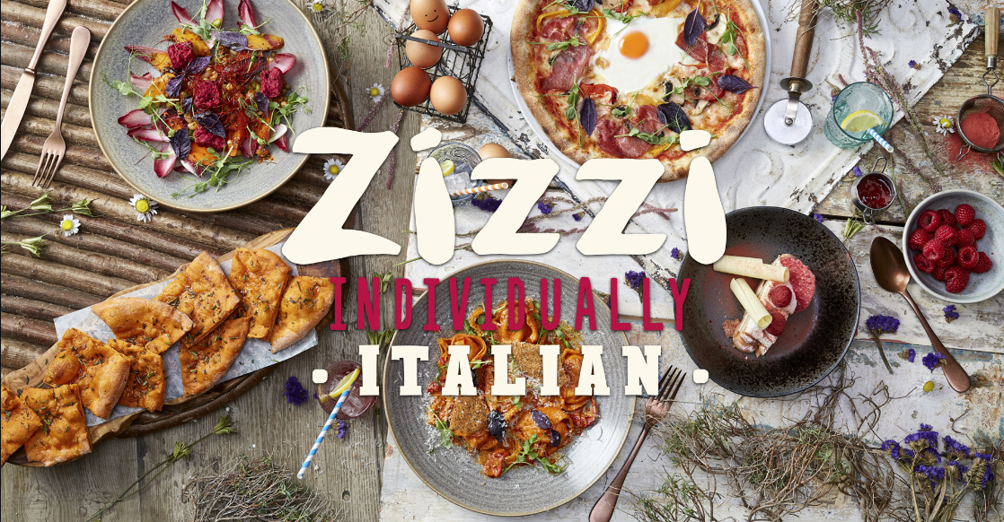 Zizzi Customer Satisfaction Survey