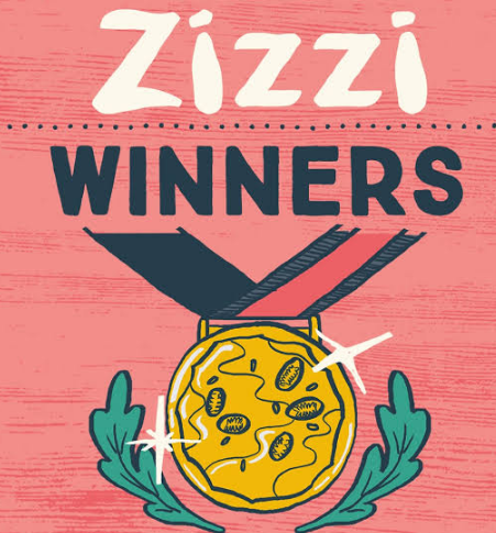 Zizzi Customer survey - Win $1,000 Cash Prize