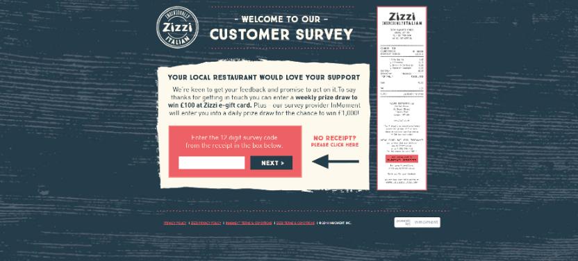 www.tellzizzi.co.uk