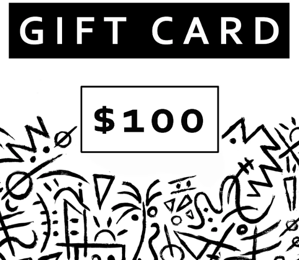 Smart And Final Rewards -$100 Gift Card