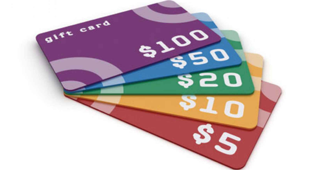 City Market Rewards - $100 Gift Card
