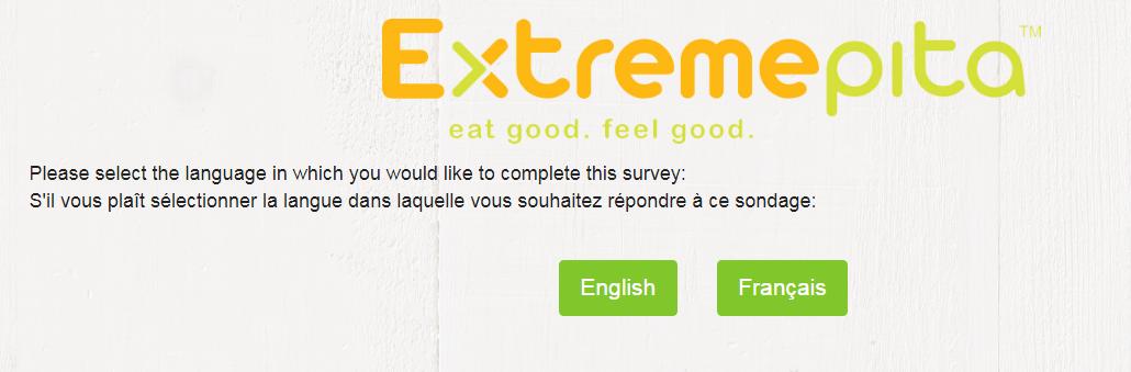 www.extremepitasurvey.com