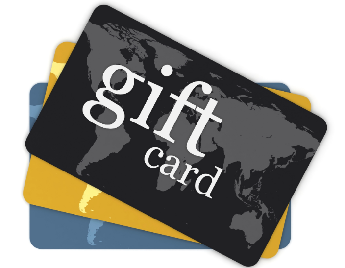 $100 Fiesta Mart Gift Card Customer Feedback Survey