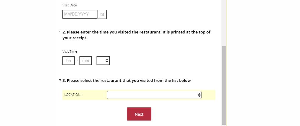 www.goodcentssubs.com/customer-satisfaction-survey