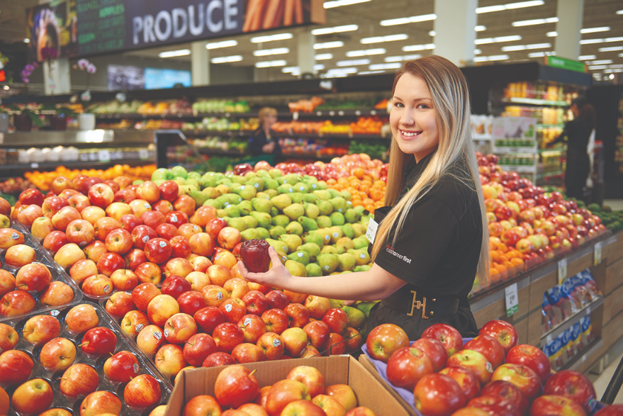 Save On Foods Contest Canada 2019