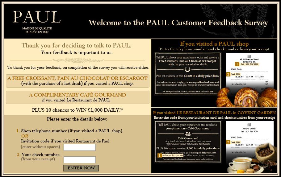 www.paul-feedback.com
