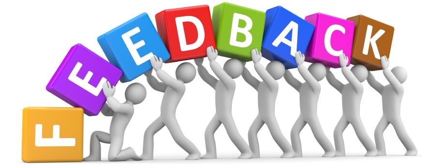 Home Goods Customer Satisfaction Survey