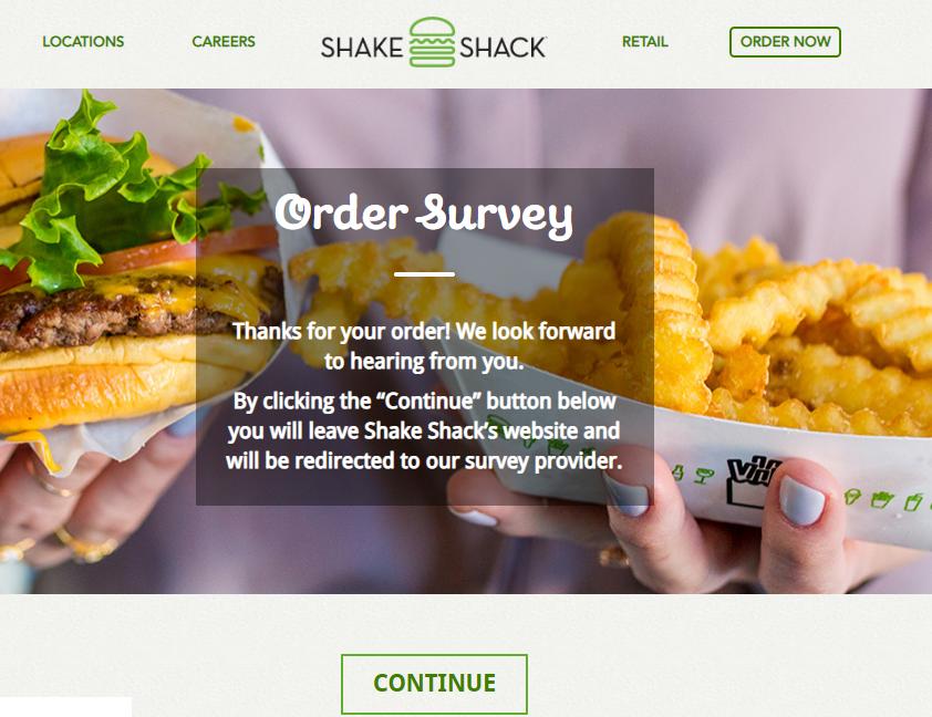 www.shakeshack.com/feedback