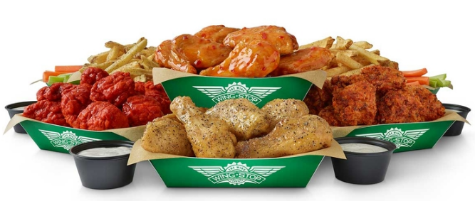 Mywingstopsurvey