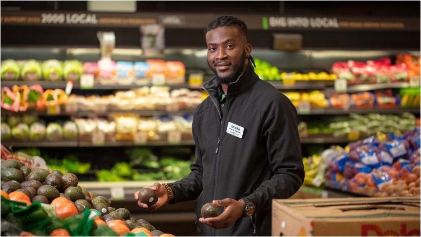 Save On Foods Satisfaction Survey