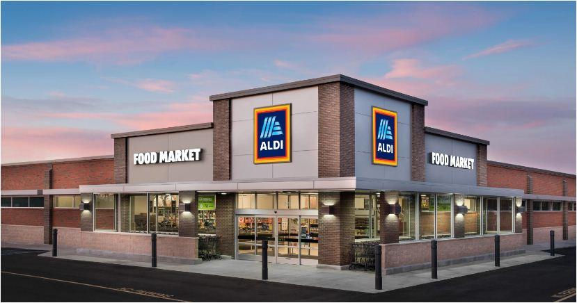 ALDI Consumer Survey