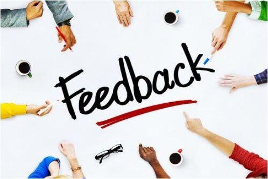 Fresco Y Mas Online Survey